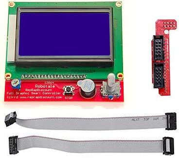 para Arduino Kits, Accesorios de Impresora 3D Fibra de Vidrio ...