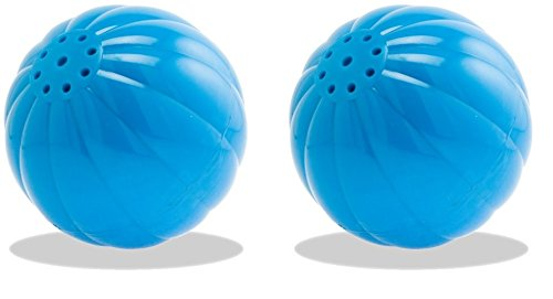 2 Pack Large Talking Babble Ball