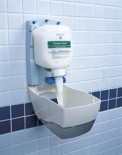 Kindest Kare® Hand and Body Wash (12 X 1L SDS-CASE) by Kindest Kare® (Image #1)