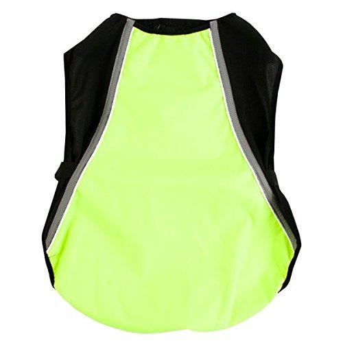 Top Paw Dog Cooling Vest Large