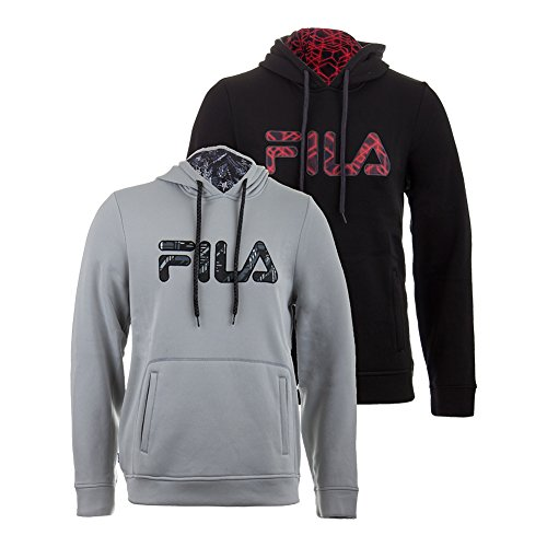 fila-mens-geo-hoodie-black-nine-iron-xxl