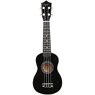 lianshi-soprano-ukulele-21-inch-for