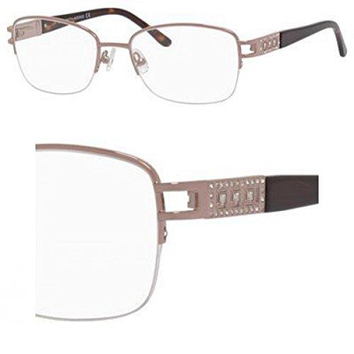 saks-fifth-avenue-saks-fifth-avenue-294-0j5g-gold-eyeglasses