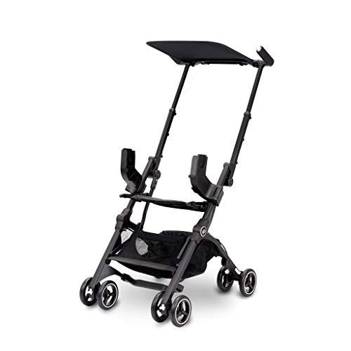 stroller frame - 5
