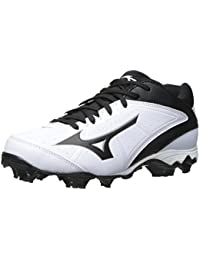 5620b3dada3 Women s 9 Spike ADV Finch Elite 2 Fast Pitch Molded Softball Cleat