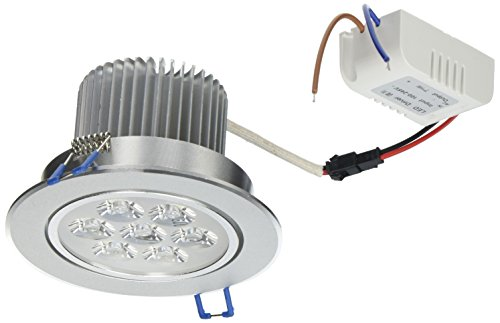 Led Recessed Light Brands