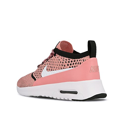 Femme Chaussures Max Flyknit Ultra Air Thea Nike p8qYwSg
