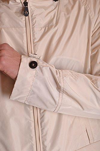 Peuterey Homme MCBI235072O Beige Polyester Blouson