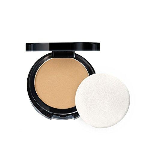 減衰養う枕(6 Pack) ABSOLUTE HD Flawless Powder Foundation - Linen (並行輸入品)