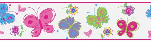 brewster-443b97630-border-pink-butterfly-border-pink