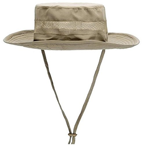 6d694dda646 Sale! Pellor Quick Dry Sun-proof Breathable polyester Mens Cap Camouflage  Tactical Round Hat For Outdoor Trekking Hiking Fishing