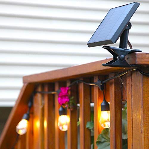 Solar Outdoor Lights Uae: Waterproof LED Outdoor Solar