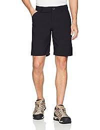 Men's Fish Hunter 2.0 Shorts