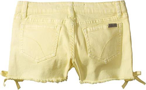 Buy joe jeans shorts kids