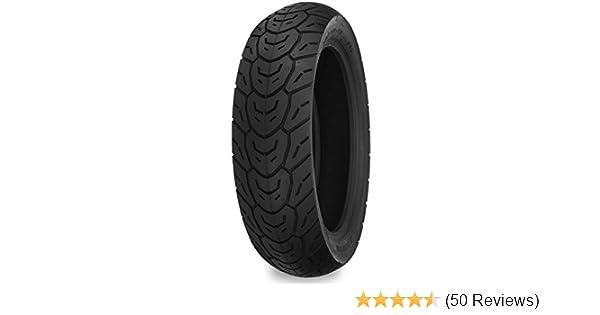 Tire 429 Series Front/Rear 130/60-13 53L Bias