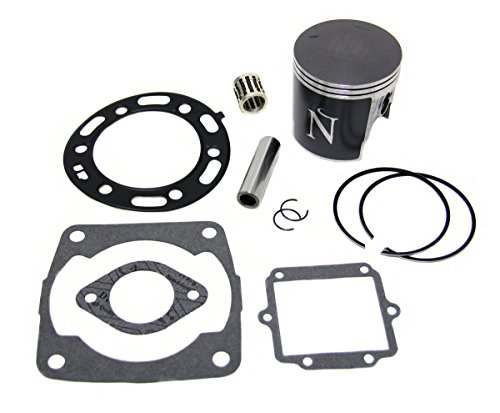 Namura, NA-50002K, Top End Repair Kit Polaris Scrambler 400 4x4 Standard Bore 83.00mm