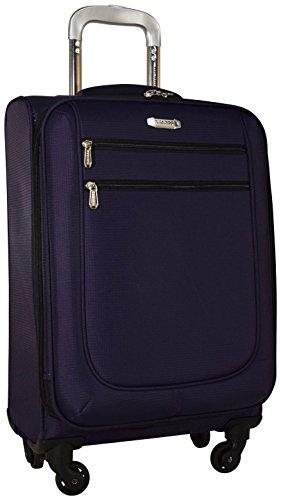 ricardo-surfside-wheelaboard-ultra-lite-20-luggage-spinner-carry-on-aubergine-purple