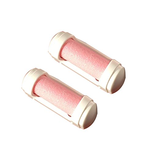 personnel-pedi-refills-pack-of-2-replacement-rollers-for-foot-callus-remover-by-yes-pedi-roll