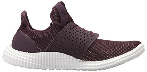 Adidas Performance Athletics 24/7 Tremoveer Trainer Noble Rood / Edelrood / Kristalwit