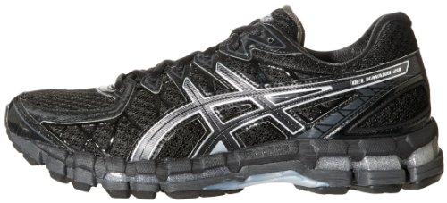 hur man köper kupongskod Toppkvalité ASICS Men's GEL-Kayano 20 Running Shoe - Buy Online in UAE ...