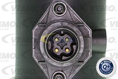 Vemo V20-72-5147 Luftmassenmesser
