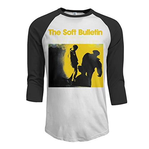 JeremiahR The Flaming Lips-The Soft Bulletin Men