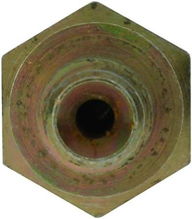 Centric Parts 150.44369 Brake Hose