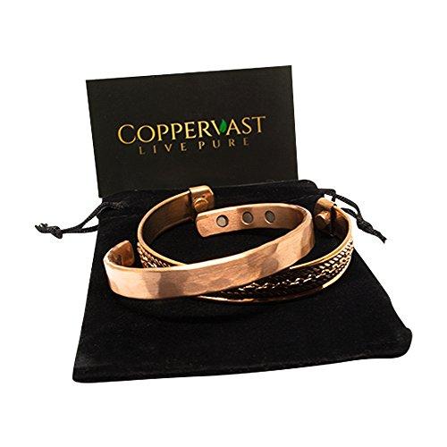 Bracelets women Arthritis Magnetic Magnets Effective Arthritis product image