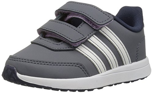 Image of adidas Kids' VS Switch 2 Sneaker