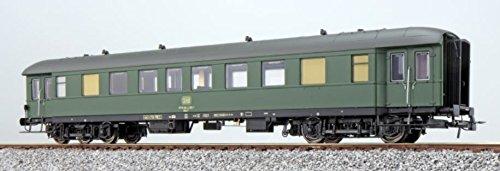 ESU 36040 Gesellschaftswagen, WGye831 11-591, DB, grün mit Elektronik