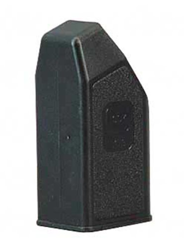 Glock Magazine Speed Loader for 10MM/ 45 AUTO Mags - Model ML 05173