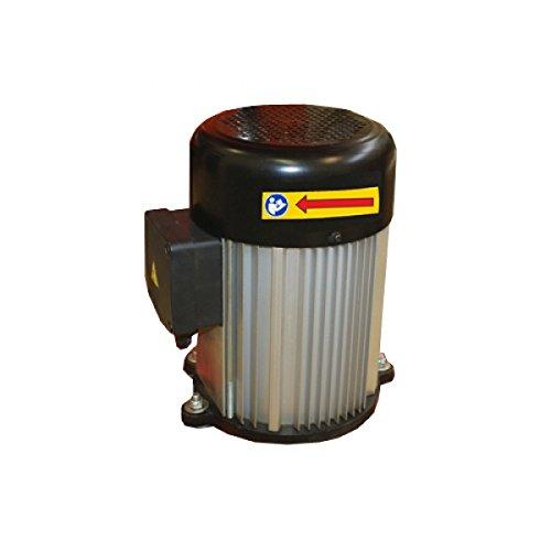 ORIGINAL ATIKA Ersatzteil - Motor 400V für Brennholzspalter ASP 10 ***NEU***