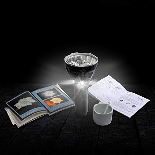 Lightbek-MS12 LED Flashlight by LIGHTBEK (Image #7)