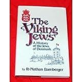 The Viking Jews, I. Nathan Bamberger, 0884000982