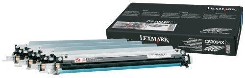 (LEXC53074X - C53074X Photoconductor Unit)