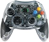 Pelican Accessories PL2044 Spirit Wireless Controller for Xbox