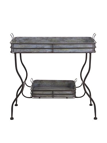 imax-65361-durable-maggie-galvanized-tray-table