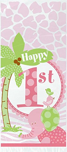 1St Birthday Party Bag Alternatives - 1