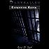 Darkfallen: Expanding Elena