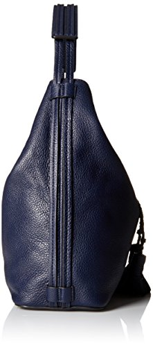 Rebecca Shoulder Hobo Moon Bag Isobel Minkoff PwrqPO