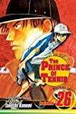 [(The Prince of Tennis: v. 26 )] [Author: Takeshi Konomi] [Mar-2011]