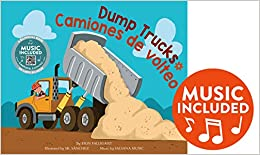 Descargar Torrents Castellano Dump Trucks / Camiones De Volteo Kindle Paperwhite Lee Epub