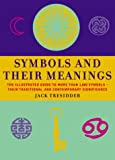download ebook symbols and their meanings: the illustrated guide to more than 1, 000 symbols - their traditional and contemporary significance pdf epub