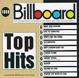 Billboard Top Hits: 1989