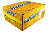 Butterfinger 36 ct