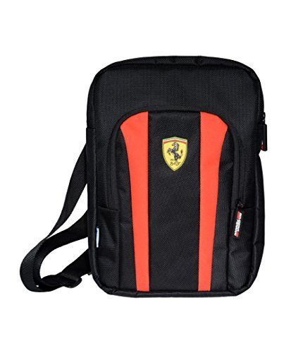 ferrari-tablet-bag-black-red