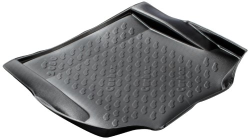 Carbox Form 20-2050 Car Boot Liner Tray for BMW 1 Series E87 Built 10/2004 Onwards