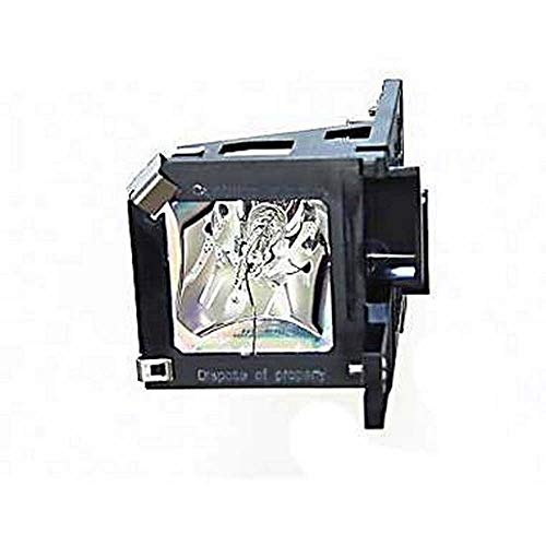 Epson v13h010l29 Replacement - 5