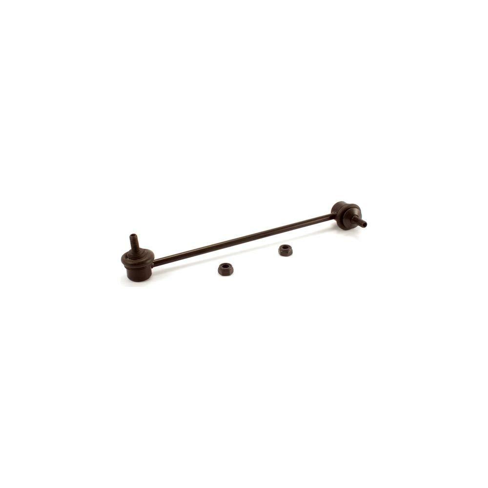 TOR Link Kit TOR-K750027,Front Sway Bar End Link - Driver Side