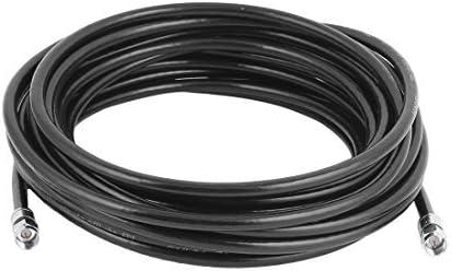 DealMux 10M Cable coaxial de Alta definición por satélite ...